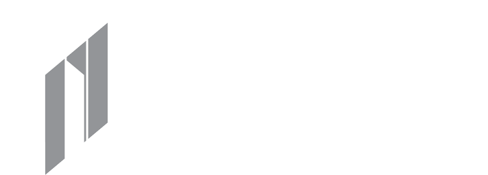 Advanced Cladding Solutions Ltd Logo